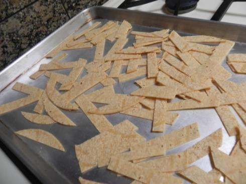 tortillastrips